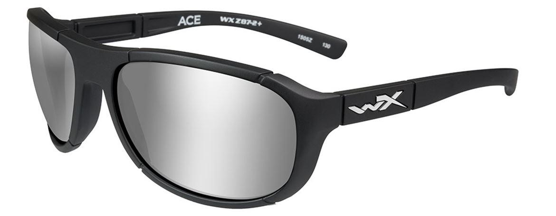 WileyX ACE